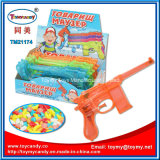 Water poco costoso Gun Toy Candy per Kids