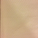 Tissu en arête de poisson d'arête de hareng de Spandex de tissu de polyester