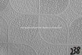 Belüftung-Film für Gips Board/238 996 239 Entwurf/Qualität Belüftung-Laminierung-Film/PVC-Folie für Belüftung-Gips-Vorstand