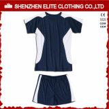 Les uniformes bon marché du football d'équipes de la Chine ont placé 2016