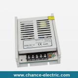 50W 12V 4.2A ultra dünne Ein-Outputschaltungs-Stromversorgung