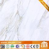 Плитка настила Carara мраморный отполированная фарфором застекленная (JM83014D)
