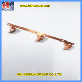 각인 힘 Suppliern (HS-ST-002)를 위한 금관 악기 단말기