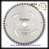 Woodworking Tool Tct Blade для Wood
