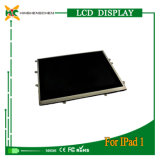 Phone móvil LCD para el iPad 1 con Touch Screen Tablet LCD Replacement
