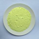 A1混合の粉を形成するプラスチック粉の尿素