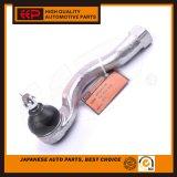Extremidade de Rod do laço das peças de automóvel para Mitsubishi Pajero V73 Mr5083136