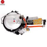 Acier à outils de cerclage pneumatique attachant l'outil A480