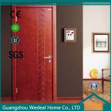 Piel Puerta moldeada para Proyectos (WDHO62)