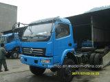 5-8ton Light Dump Truck (EQ3053GL3)