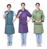 Vestito della Radiazione-Prova/grembiule del cavo/vestito di alta qualità gomma di cavo