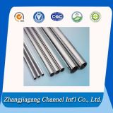 Hot Sale를 위한 20mm Diameter Stainless Steel Tube