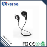 Mobile stereo Phone Handfree -Ear in Wireless Bluetooth Headset