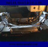 Molding中国のAuto Bumper MouldのためのプラスチックInjection Mold