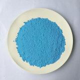 Порошок пластмассы Tableware порошка смолаы формальдегида меламина пластичный