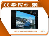 El panel de alquiler al aire libre perfecto de la visión 500X1000 P5.95 LED con precio bajo