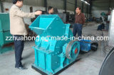 Construction de mécanisme de sable faisant le concasseur de pierres avec ISO9001 : 2000