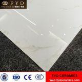 /Porcelain-Fußboden-Fliese-polierte glasig-glänzende Bodenbelag-Fliesen des Baumaterials keramische