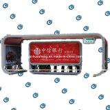 Protezione della fermata dell'autobus dell'acciaio inossidabile (HS-BS-A002)