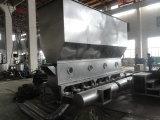 Vinillion Dryer、Drying Machineの専門のManufacturerそしてSupplier