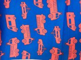 tessuto stampato flanella 100% della saia del cotone del tessuto 2017winter per le signore e pigiami ed indumenti da notte degli uomini