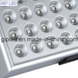 새로운 Product Distributor Greenhouse 225PCS Chips LED Plant Grow Light