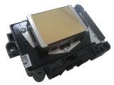 EPS0n Dx7 189010 travou pela a cabeça de cópia do tempo