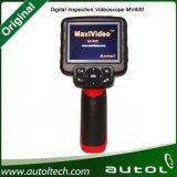 Nuovo arrivo Autel Maxivideo Mv400 Digitahi Videoscope con il diametro Autel Mv400 di 8.5mm con il migliore prezzo