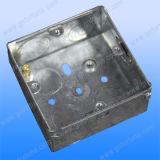 3*9 drie Troep Triple Electric G.I. de Dozen van de Schakelaar (MB)