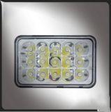 L'automobile illumina l'indicatore luminoso impermeabile 18W della coda dei fari LED per il camion