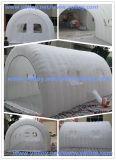 قابل للنفخ [أوتو ربير] سيارة خيمة