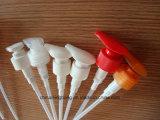 مضخة 28/410 بلاستيك جديد لوسيون PP