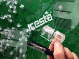30-5000 создатель льда плашек машины Cuber льда машины льда кубика Kg полный
