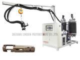 Máquina da injeção do plutônio do painel de instrumento