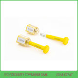 Bolt Sceaux (BST01), Container Bolt Seals