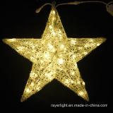 LED-Kugel Motiv Licht für Feiertags-Party-Dekoration