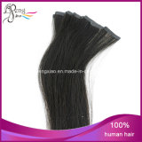 Top Quality Human Hair Skin Weft Tape Hair Extension