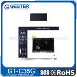 Gt-C35g, поставщик аппаратур, IEC60695, GB5169