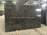 Emperador scuro, marmo del Brown, mattonelle di marmo e lastra, marmo