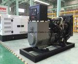 Il prezzo di fabbrica 50Hz 40kw/50kVA apre il tipo il generatore diesel (GDP50)