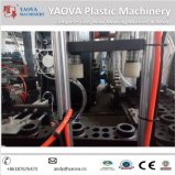 L'animal familier complètement automatique de Yaova 2000ml 2cavities met la machine de fabrication en plastique