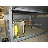 TM-UV1000L aushärtende UVmaschine mit Cer-Bescheinigung