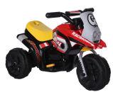 2016 дешевый мотоцикл электрическое 6V колеса малыша 3