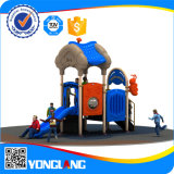 Спортивная площадка детей Yl-E038 Preschool крытая