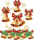 La Navidad Belces para 2015