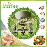 Heptahydrate сульфата магния фабрики для земледелия