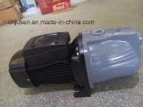 Pompe à eau submersible de tube en plastique de marque d'OEM