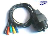 Kabel voor BMW Knoop Cabel