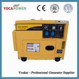 Conjunto de generador diesel caliente de las ventas 50Hz 3kw