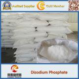 Двунатриевый фосфат (номер 7558-79-4), E339 CAS, фосфат водопода натрия, фосфат натрия двухосновный